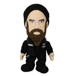 Sons of Anarchy peluche Opie Winston 20 cm