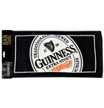 Serviettes de bar Guinness