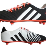 Chaussures All Blacks 125388