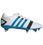 Chaussures All Blacks 125389