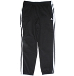 Pantalon All Blacks 125390