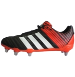Chaussures All Blacks 125391