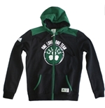 Sweat shirt Boston Celtics  125395