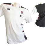 T-shirt Angleterre rugby 125407