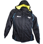 Veste Ospreys 125431