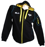 Veste Ospreys 125432
