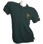 Polo Afrique du Sud rugby 125439