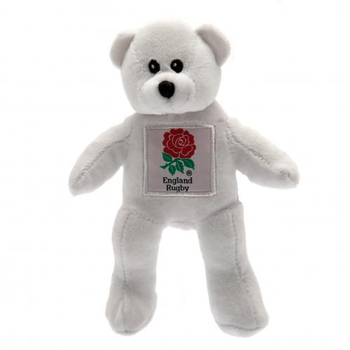 Peluche Angleterre rugby 125707