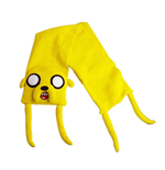 Adventure Time écharpe Jake