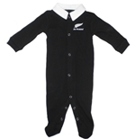 Pyjama All Blacks pour Enfants