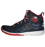 Chaussures de Basket Howard 5
