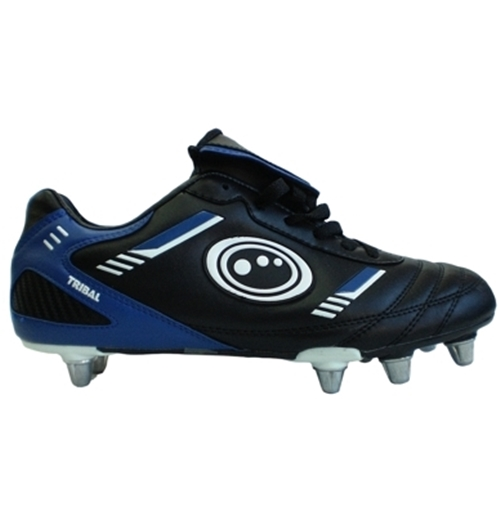 Chaussures de Rugby Tribal Pointe Douce