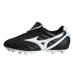 Chaussures de Rugby Fortuna Junior