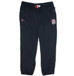 Pantalon Angleterre rugby 125874