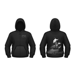 Sweat shirt Pink Floyd 125994