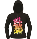 Sweat-shirt All Time Low GOO