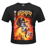 T-shirt Star Wars 126015