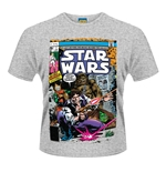 T-shirt Star Wars 126020