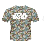 T-shirt Star Wars 126023