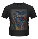 T-shirt Superman 126035