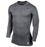 Maillot Sport (Gris)