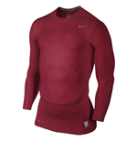 Maillot Sport (Rouge)