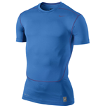 Maillot Sport (bleue)