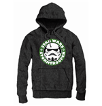 Sweat shirt Star Wars 126942