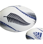Ballon Replica All Blacks Triumpho