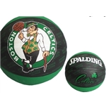Ballon Officiel Boston Celtics