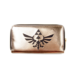 The Legend of Zelda porte-monnaie Mirror