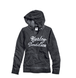 Sweat shirt Harley Davidson  127995