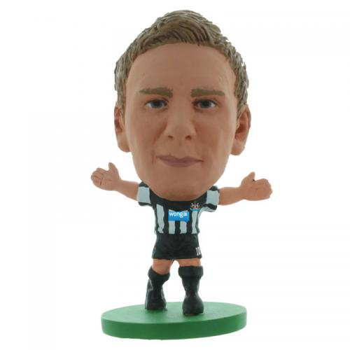 Figurine Newcastle United  128072