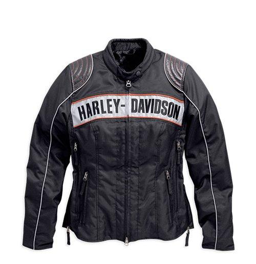Officiel Manteau Ligne Promo En Davidson 128098 Achetez Harley xqnq14PHz