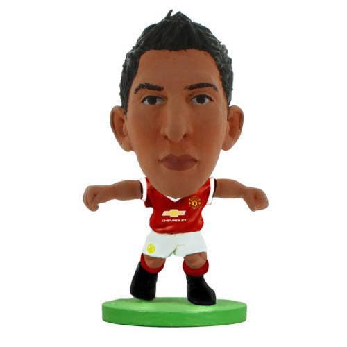 Figurine Manchester United FC 128116