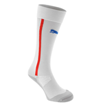 Chaussettes de sport Rangers Football Club 2014-2015 Away (Blanc)