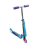 Trottinette Frozen 128350