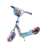 Trottinette Frozen 128351