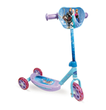 Trottinette Frozen 128353