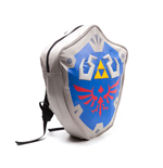 The Legend of Zelda sac à dos Shield