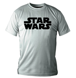 T-shirt Star Wars 128519