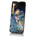 Sticker Skin Naples 128619