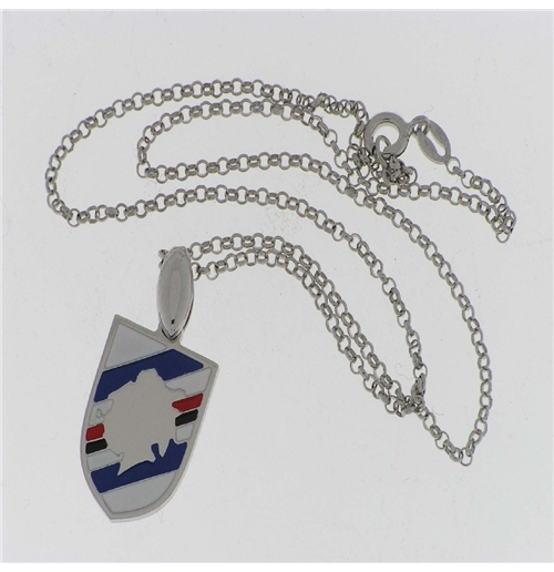 Collier Sampdoria 128871