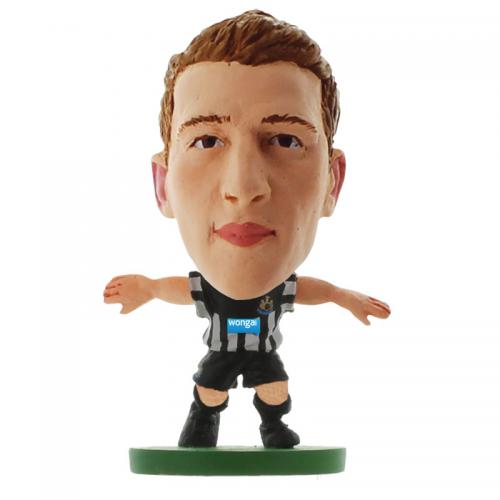 Figurine Newcastle United  128916