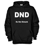 Sweat shirt Nerd dictionary 129203