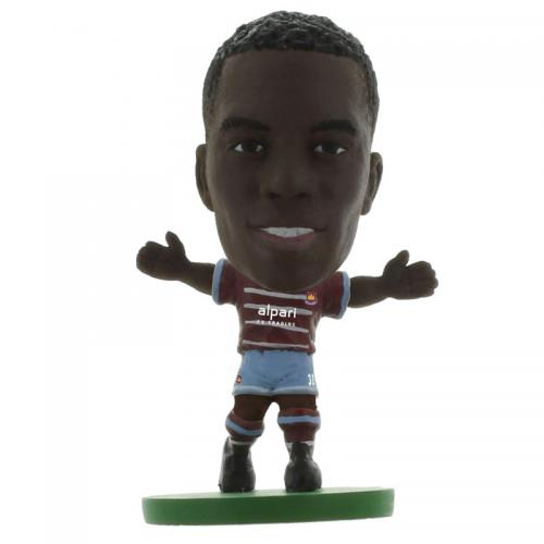 Figurine West Ham United 129592