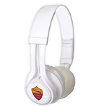 Casque audio Rome 129787