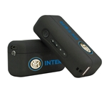 Powerbank Inter Milan 2600 MAH Noir