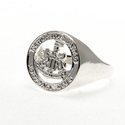 Bague Newcastle United  129850