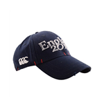 Casquette de baseball Angleterre rugby